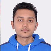 Shrijan_Khanal