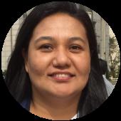 Sushila Maharjan, PhD