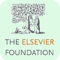 Elsevier Foundation1