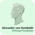 humboldt-foundatio